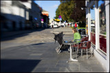 Street photos with Lensbaby # 3......