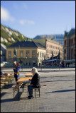 Street photos with Lensbaby # 4......