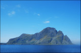 144   The island Alden.....