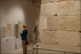 From Neues Museum,Berlin......