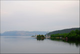 14   Havyard shipyard, Leirvik.....