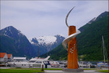 27. From Balestrand......