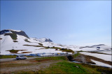 41. Majestic landscapes.....