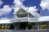Parliament of the Republic of Nauru