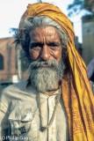 Sadhu, Jaipur