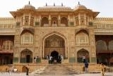 Diwan i Am Palace, Jaipur