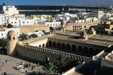 The Great Mosque of Sousse