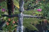 GardensbyBay-37.jpg