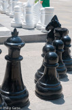 Chess is a compulsory subject in Armenian schools