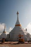Wat Doi Kong Mu