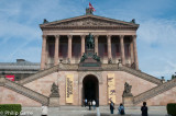 Alte Nationalgallerie