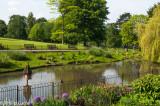 Golders Hill Park (1)