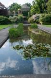 Golders Hill Park (3)