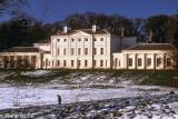 Kenwood House in winter 2004