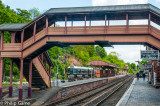 Bewdley station (3)