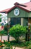 Community hall at Nguiu