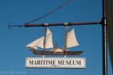 Maritime Museum, Port Albert
