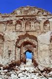 Tomb of Bibi Maryam