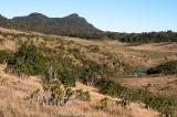 Horton Plains National Park...