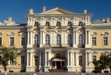 Suvorov Military Academy, St Petersburg