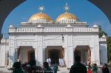 Shri Govindajee Mandir Hindu temple, built 1766