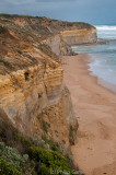 Gibson Steps, Port Campbell NP
