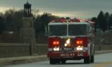 Wrightsville PA ENG 41.JPG
