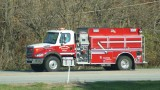 Rescue Fire CO --Dauphin CO.JPG