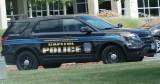 PA Capitol Police.JPG