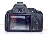 20130920 1820 D5100 for sale.JPG