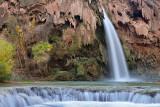 Havasu Falls 2014