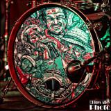 Legendary Rhythm & Blues Cruise #24 - January 2015