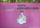 Medical Mission 2016 - Nicaragua