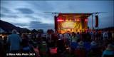 Flagstaff Blues & Brews 2014