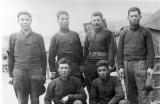 Korean War Photo