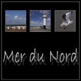 mer_du_nord