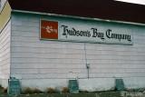 The Hudson Bay Company