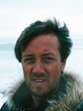 Jaap Vink
