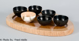 04 Small bowls on tray.jpg