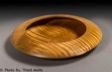 Big Leaf Maple vessel