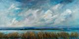 Karen Maguire, Painter