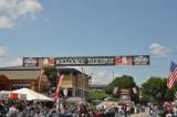 Sturgis 2013 -  Black Hills M/C Rally