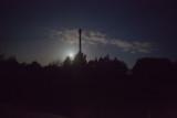 Jan 16 - Moonset