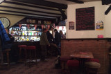 Jan 20 - In the pub
