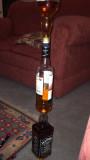 Jan 28 - Whisk(e)y tasting session