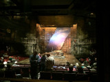 May 24 - Henry IV Part II