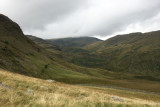 A Mardale Round