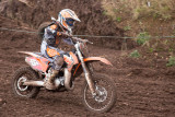 Apex Motocross