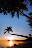 Bintan Sunrise