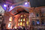 Baclayon Church 5032.jpg